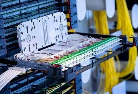 Optical Distribution Network