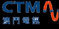 CTM澳門電訊