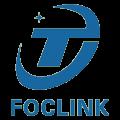 foclink